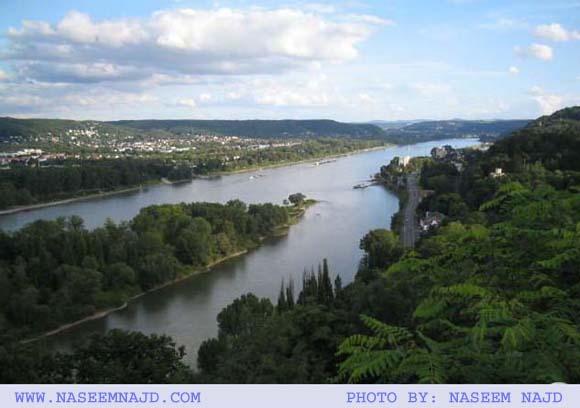 نهر الراين معلومات وصور رائعه.. 57.jpg