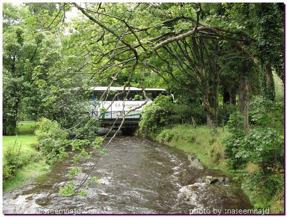 ايرلندا , قلوي , اثلون , دبلن , صور طبيعية ,  dublin , galaway , athalon,irland