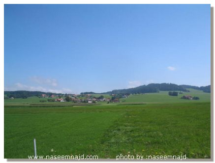 أوربا , صور من الطبيعة </p> <p>,فرنسا , سويسرا , ألمانيا ,آنسي , انترلاكن , بون