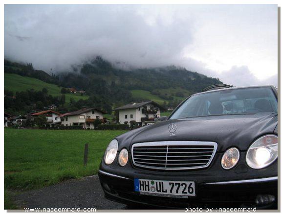 أوربا , صور من الطبيعة ,فرنسا , سويسرا , ألمانيا ,آنسي , انترلاكن , بون