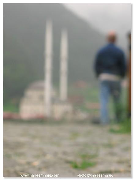 تركيا , أوزنقول , طربزون , الشمال التركي, ريزا , بحيرة الأسماك,  السلطان مراد, أيدر