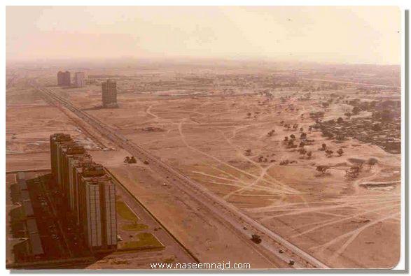 دبي , الإمارات العربية المتحدة , الامارات, ناطحات السحاب,الشارقة, dubai