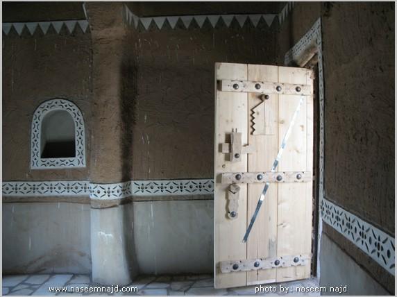 الحلقة الثانية : زيارتي إلى شقراء و أشيقر | نسيم نجد